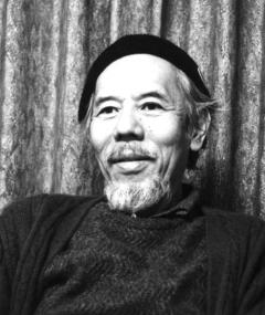 Photo of Yasuji Mori