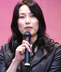 Photo of Natsuki Imai