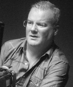 Photo of Donal Gilligan