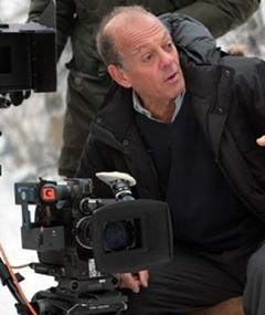 Photo of Alberto Negrin