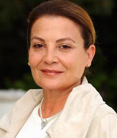 Photo of Aliye Uzunatağan