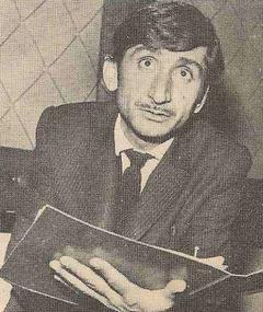 Gambar Mehmet Aslan