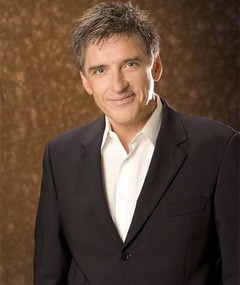 Photo of Craig Ferguson