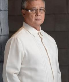 Photo of Lito Legaspi