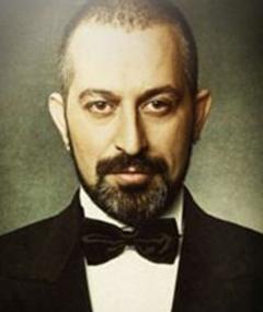 Photo of Cem Yılmaz