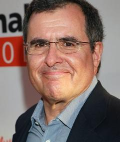 Photo of Peter Chernin