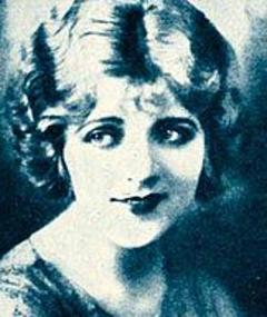 Photo of Miss DuPont