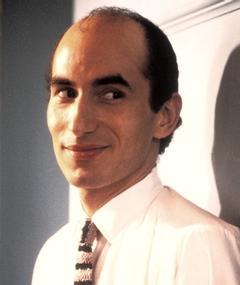 Photo of Tony Azito