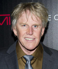 Photo of Gary Busey