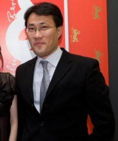 Photo of Song Myung-Chul