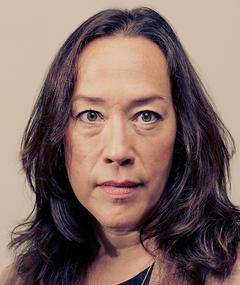 Photo of Karyn Kusama