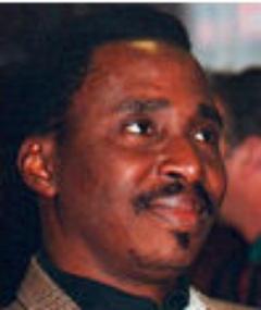 Photo of Fadika Kramo-Lanciné