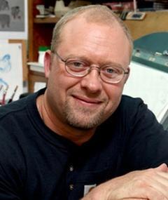 Photo of Randy Haycock