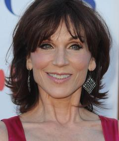 Photo of Marilu Henner
