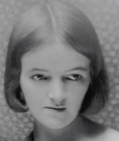 Photo of Barbara Hepworth