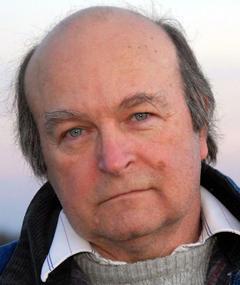 Photo of Jerry Biggs