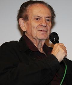 Photo of Igo Kantor