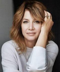 Photo of Grazyna Wolszczak