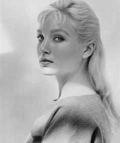 Photo of Susan Oliver