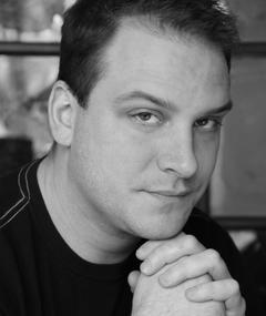 Photo of Doug Sakmann