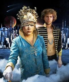Photo of Empire Of The Sun