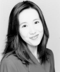 Photo of Mayumi Shou