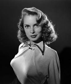 Photo de Janet Leigh