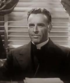 Photo of Crane Whitley