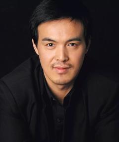 Photo of Daming Chen