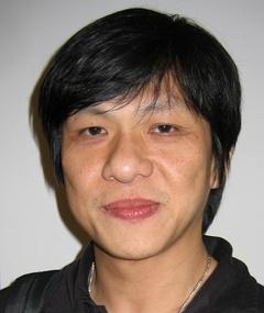 Wisit Sasanatieng adlı kişinin fotoğrafı