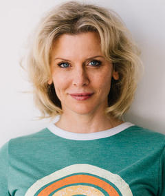 Photo of Eva Habermann