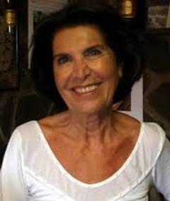 Photo of Laura Toscano