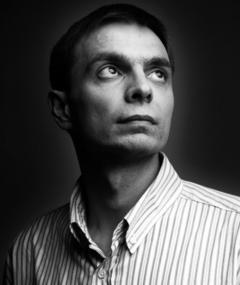Photo of Bojan Zirovic