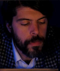 Photo of André Godinho