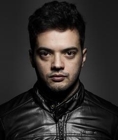 Photo of Carlos Conceição