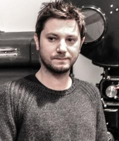 Photo of Gianluca De Serio