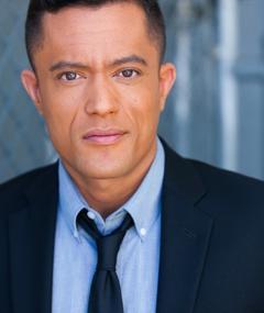 Photo of Michael Acosta