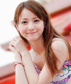 Photo of Nozomi Sasaki