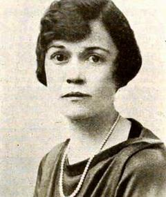 Photo of Hope Loring