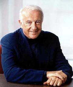 Photo of Robert Atkins