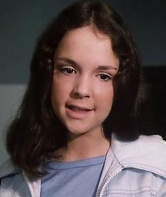 Photo of Katharine Levy