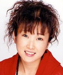 Kumiko Nishihara adlı kişinin fotoğrafı