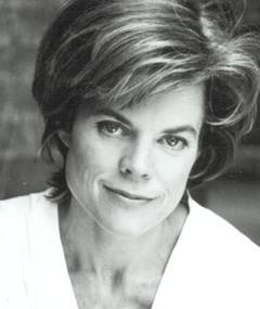 Photo of Kristen Rudrud