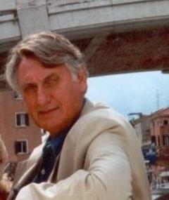 Photo of Lucio Trentini