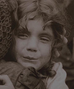 Photo of Betty Marsh