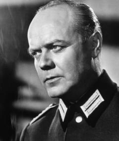 Photo of Fritz Tillmann