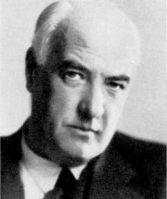 Photo of Ivar Johansson