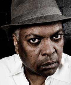 Foto af Booker T. Jones