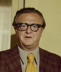 Photo of Vincent Gardenia