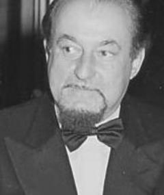 Photo of Vasili Kojucharov